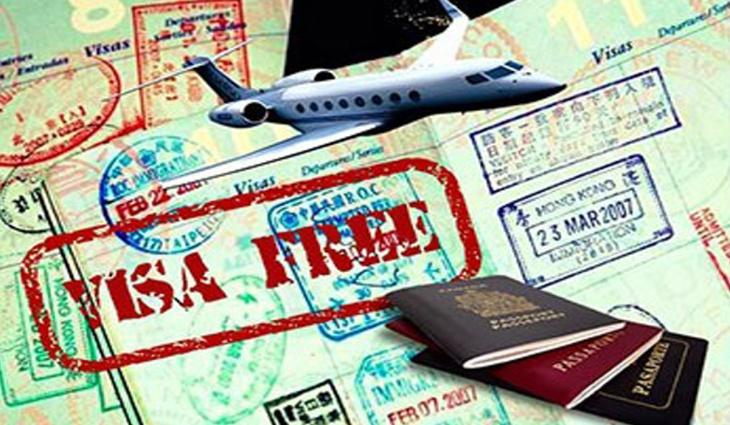 visa 3 fix