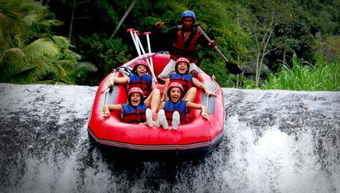 telaga-waja-rafting