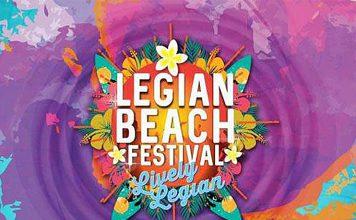 Legian-Beach-Festival