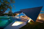 villa-the-layar